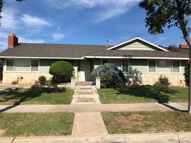 1023 E Carelton Avenue, Orange, CA 92867 (#PW18276153) :: Z Team OC Real Estate