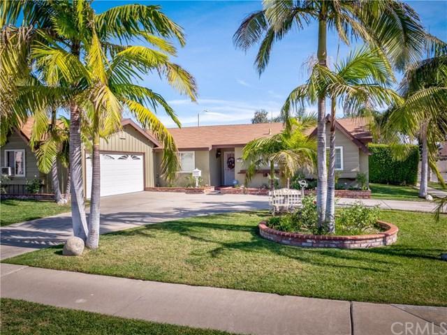 1008 S Clarence Street, Anaheim, CA 92806 (#OC18276236) :: Z Team OC Real Estate