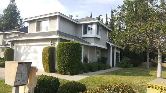 2521 California Avenue, Duarte, CA 91010 (#WS18274136) :: Fred Sed Group