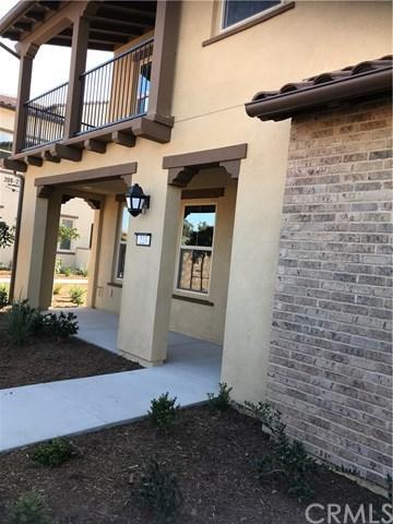 223 Carlow, Irvine, CA 92618 (#CV18276281) :: Doherty Real Estate Group