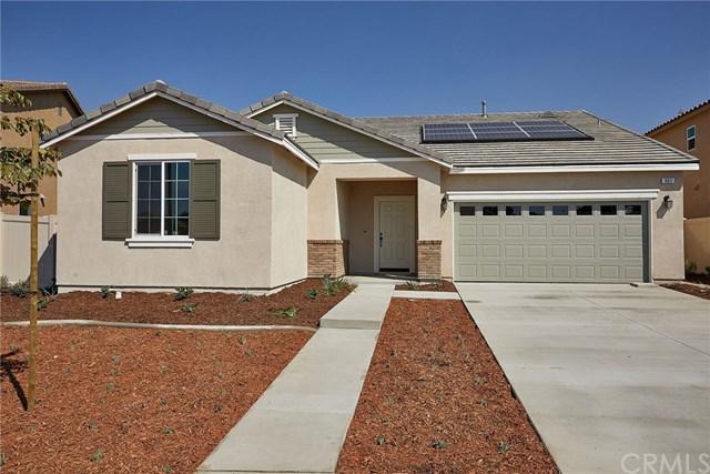 951 Bordeaux Lane, San Jacinto, CA 92582 (#EV18276328) :: Vogler Feigen Realty