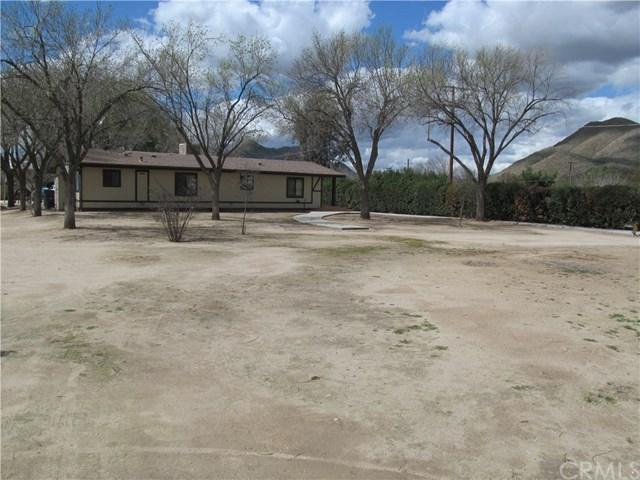 28375 Longfellow, Winchester, CA 92596 (#SW18276408) :: Impact Real Estate