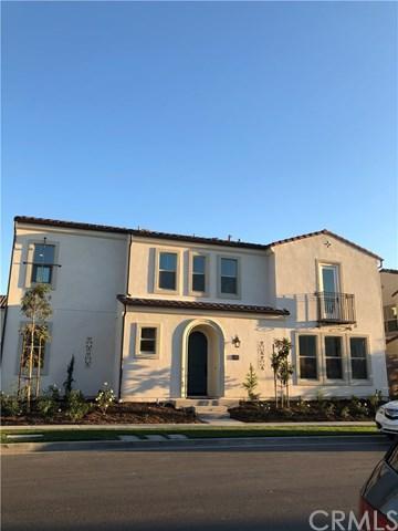 124 Hemisphere, Irvine, CA 92618 (#PW18255327) :: Vogler Feigen Realty