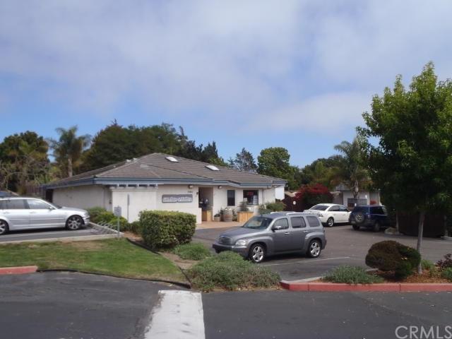 1164 E Grand Avenue, Arroyo Grande, CA 93420 (#PI18276449) :: Vogler Feigen Realty