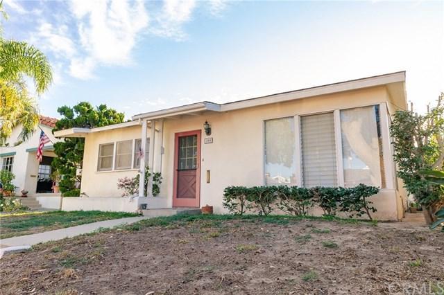 304 Jasmine Avenue, Corona Del Mar, CA 92625 (#PW18274044) :: Vogler Feigen Realty