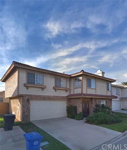 4425 Tomik Circle, Rosemead, CA 91770 (#OC18276547) :: DSCVR Properties - Keller Williams