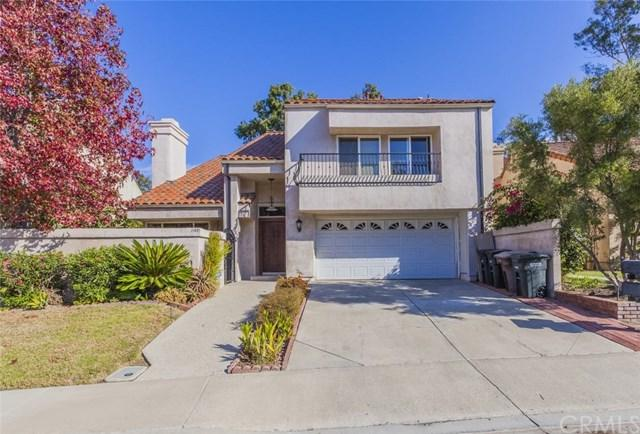 24651 Mendocino Court, Laguna Hills, CA 92653 (#PW18276550) :: Doherty Real Estate Group