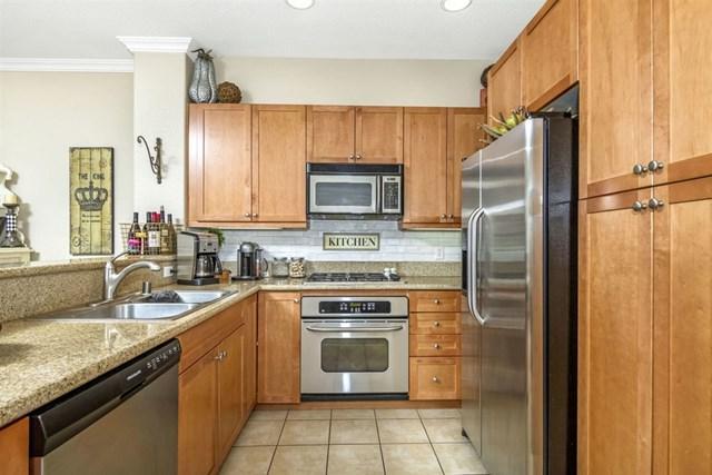 10855 Serafina Ln #30, San Diego, CA 92128 (#180064067) :: Mainstreet Realtors®