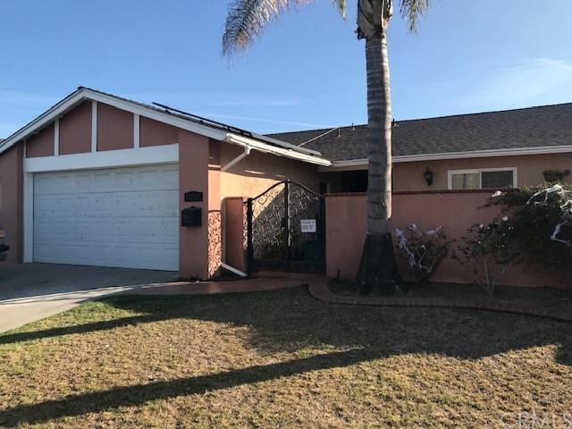 24702 Panama Avenue, Carson, CA 90745 (#SB18276592) :: Fred Sed Group