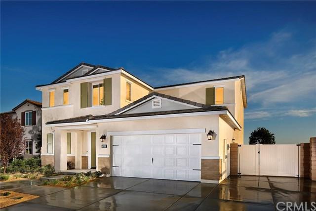 31055 Pepperbush Circle, Winchester, CA 92596 (#OC18276642) :: Impact Real Estate