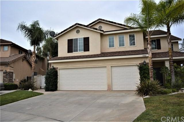31985 Sage Court, Winchester, CA 92596 (#SW18276655) :: Impact Real Estate