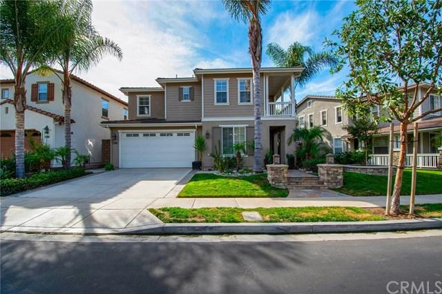 1308 Vista Prado, San Clemente, CA 92673 (#OC18276610) :: Doherty Real Estate Group