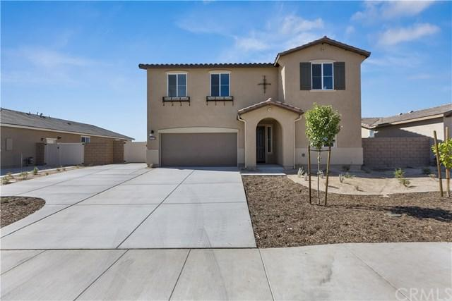 34575 Velvetleaf Road, Winchester, CA 92596 (#OC18276693) :: Impact Real Estate