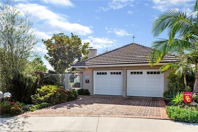 1903 Yacht Colinia, Newport Beach, CA 92660 (#NP18273826) :: Doherty Real Estate Group