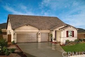 31406 Cookie Road, Winchester, CA 92596 (#OC18276713) :: Impact Real Estate