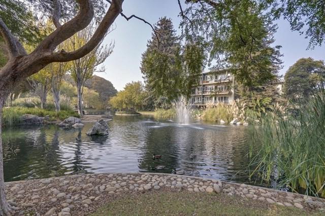 920 Peninsula Avenue, San Mateo, CA 94401 (#ML81731626) :: Ardent Real Estate Group, Inc.