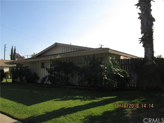 214 Turf Drive, Placentia, CA 92870 (#PW18270747) :: Teles Properties   A Douglas Elliman Real Estate Company
