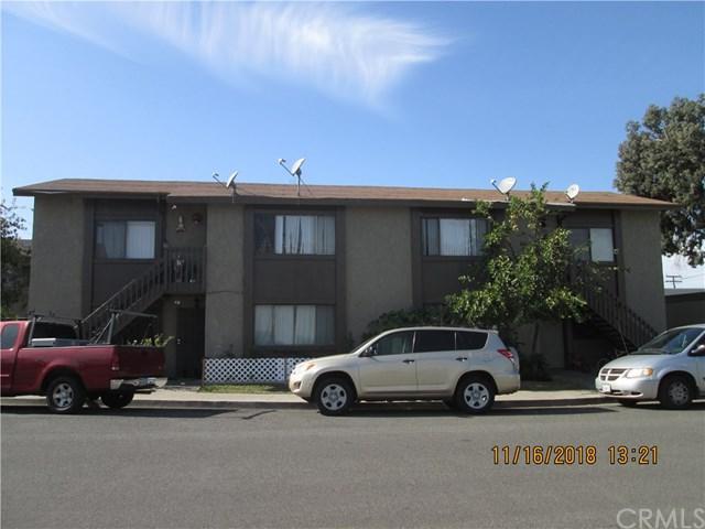 776 W Wilson Street, Costa Mesa, CA 92627 (#PW18270738) :: Teles Properties   A Douglas Elliman Real Estate Company