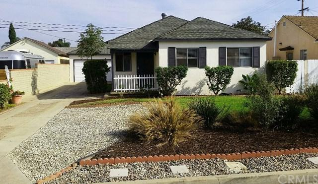 15328 Ardath Avenue, Gardena, CA 90249 (#SB18276835) :: Fred Sed Group