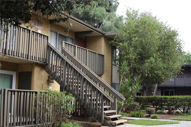 1129 Sepulveda Boulevard M202, Torrance, CA 90502 (#SB18276715) :: Mainstreet Realtors®