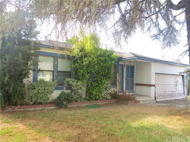 15066 Cedarsprings Drive, Whittier, CA 90603 (#PW18272009) :: RE/MAX Masters