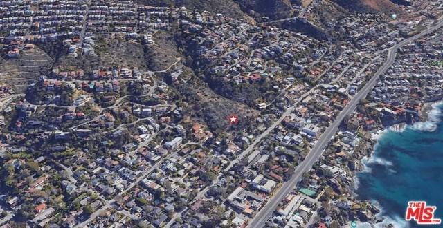 2300 Catalina Street, Laguna Beach, CA 92651 (#18409144) :: Doherty Real Estate Group