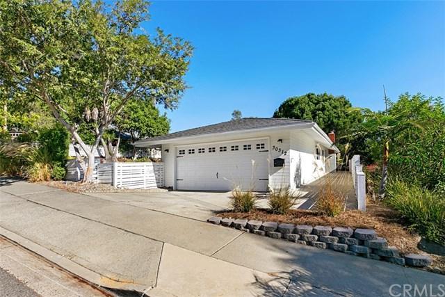 30312 Grande Vista Avenue, Laguna Niguel, CA 92677 (#OC18273028) :: Doherty Real Estate Group