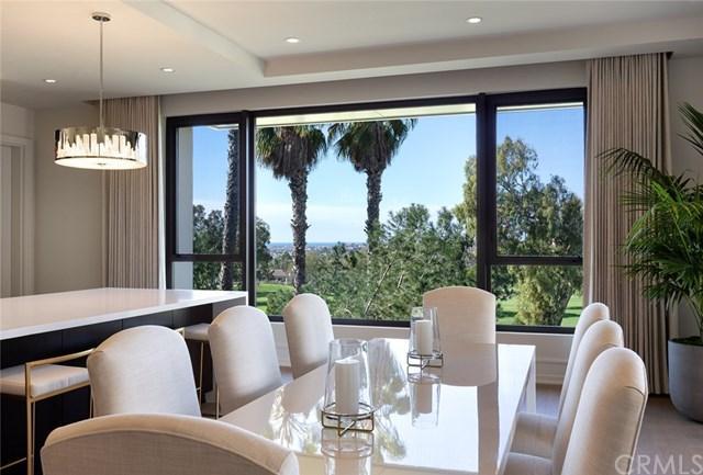 1319 Santa Barbara Drive, Newport Beach, CA 92660 (#NP18273346) :: Doherty Real Estate Group