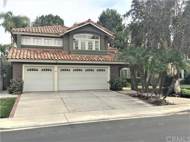 22176 Brookpine, Mission Viejo, CA 92692 (#WS18276996) :: Doherty Real Estate Group
