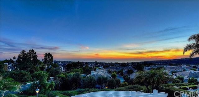 36 Haverhill Road, Laguna Niguel, CA 92677 (#OC18276702) :: Doherty Real Estate Group