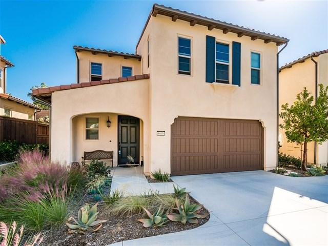 6640 Hollyleaf Ct, Carlsbad, CA 92011 (#180064139) :: Ardent Real Estate Group, Inc.