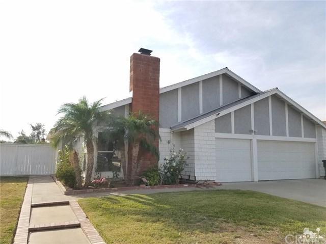 3166 Tomahawk Circle, Riverside, CA 92503 (#218032500DA) :: Realty ONE Group Empire