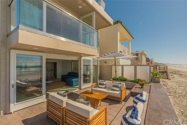 2606 Ocean Front, Del Mar, CA 92014 (#ND18272247) :: Fred Sed Group