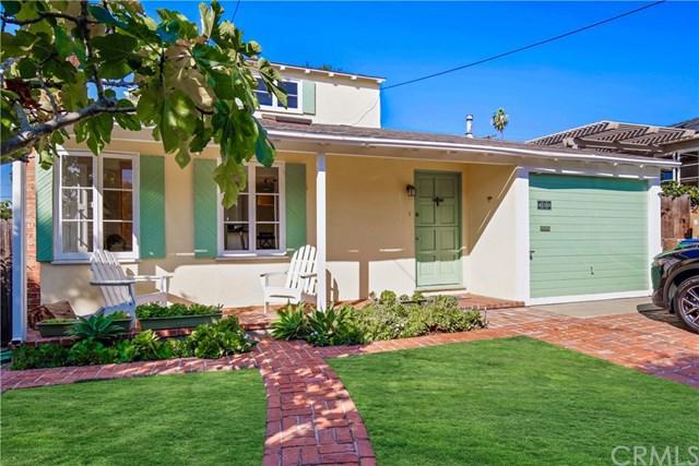 450 Shadow Lane, Laguna Beach, CA 92651 (#NP18277113) :: Doherty Real Estate Group