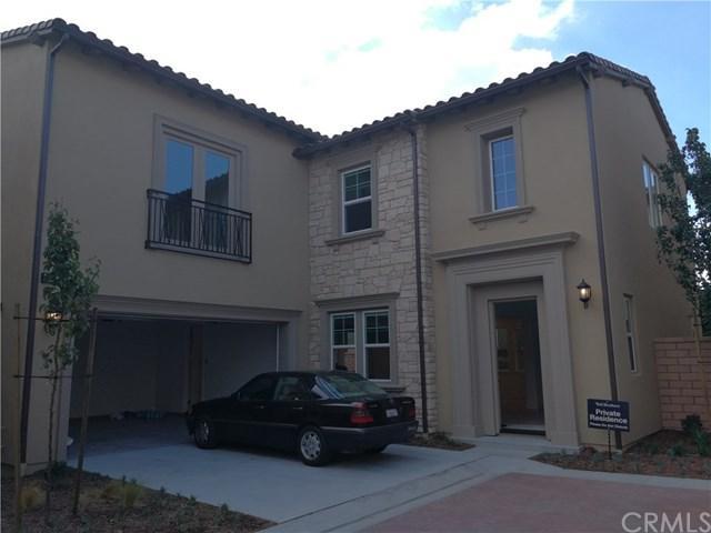 168 Pinnacle Drive, Lake Forest, CA 92630 (#TR18276982) :: Teles Properties   A Douglas Elliman Real Estate Company