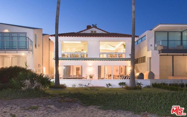2104 E Oceanfront, Newport Beach, CA 92661 (#18409414) :: Doherty Real Estate Group