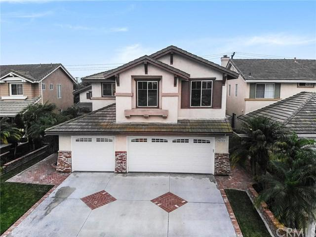 6782 Halifax Drive, Huntington Beach, CA 92647 (#DW18277087) :: Doherty Real Estate Group