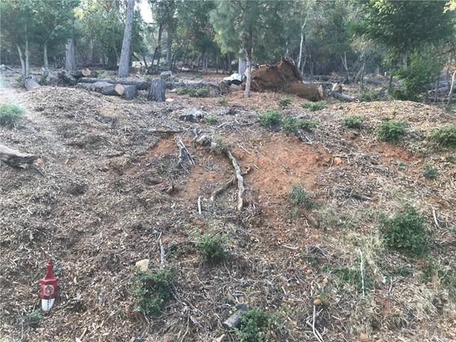 3599 Pine Terrace Drive, Kelseyville, CA 95451 (#LC18276732) :: Kim Meeker Realty Group