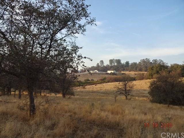 0 Blazeford Gulch, Oroville, CA 95966 (#OR18277405) :: Kim Meeker Realty Group