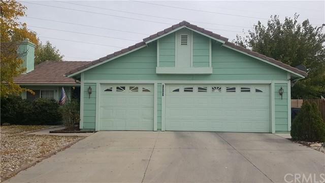 13287 Snowview Road, Victorville, CA 92392 (#EV18277409) :: Kim Meeker Realty Group