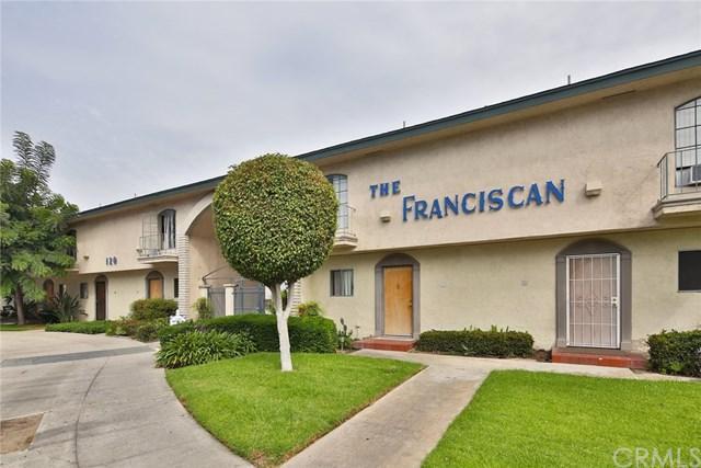 120 N Syracuse Street, Anaheim, CA 92801 (#OC18277451) :: Teles Properties   A Douglas Elliman Real Estate Company