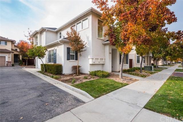 2919 Cottage Lane, Paso Robles, CA 93446 (#NS18276522) :: RE/MAX Parkside Real Estate