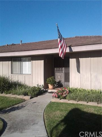 32066 Via Buena, San Juan Capistrano, CA 92675 (#PW18277363) :: Berkshire Hathaway Home Services California Properties