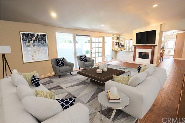 5316 Waupaca Road, Rancho Palos Verdes, CA 90275 (#SB18277522) :: Fred Sed Group