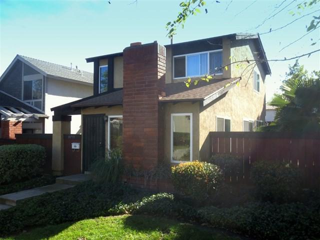 10733 Escobar, San Diego, CA 92124 (#180064236) :: Ardent Real Estate Group, Inc.