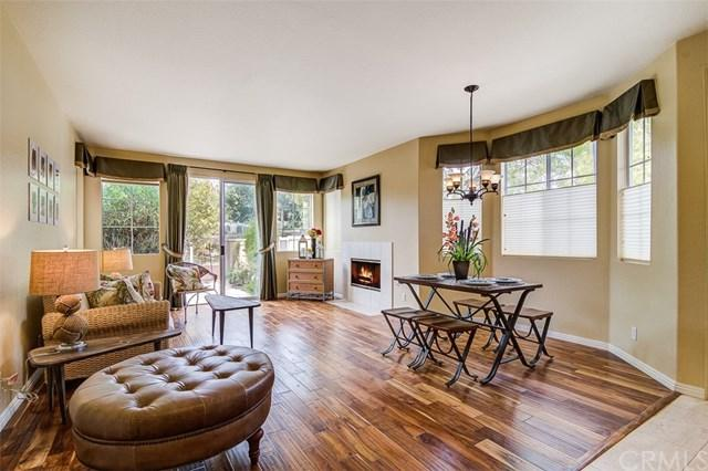 3 Via Abruzzi, Aliso Viejo, CA 92656 (#OC18277583) :: Doherty Real Estate Group