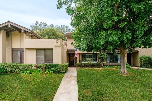 9876 Guisante Ter, San Diego, CA 92124 (#180064250) :: Ardent Real Estate Group, Inc.