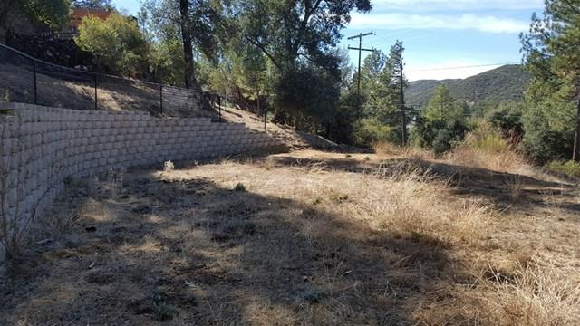 8151 Pine Blvd, Pine Valley, CA 91962 (#180064259) :: Fred Sed Group