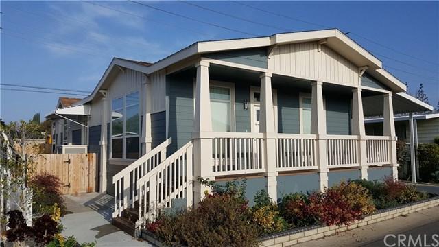 14092 Browning Avenue #5, Tustin, CA 92780 (#OC18277682) :: Teles Properties   A Douglas Elliman Real Estate Company
