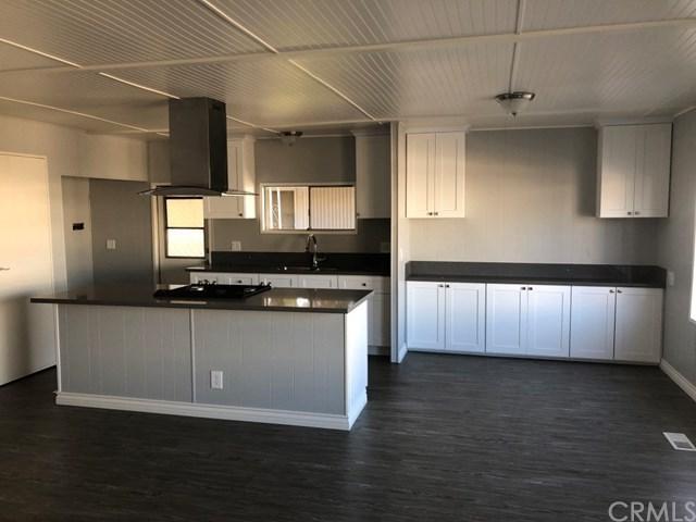 300 N Rampart Street #5, Orange, CA 92868 (#OC18277861) :: Teles Properties   A Douglas Elliman Real Estate Company